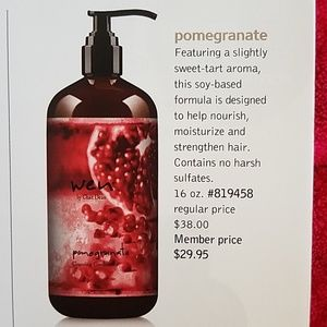 *FULL SIZE*WEN Cleansing Conditioner